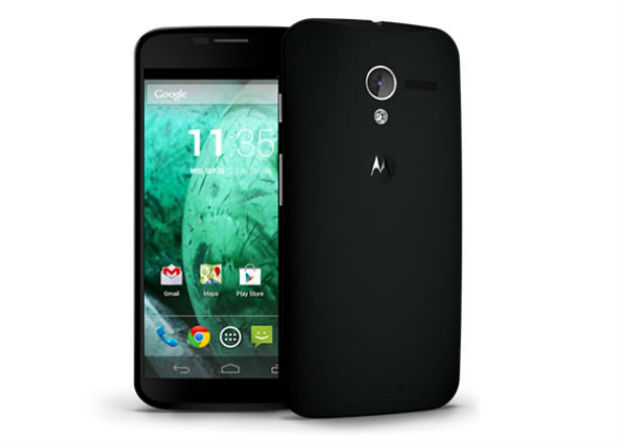 Motorola Moto X: Pros and Cons for Business Users